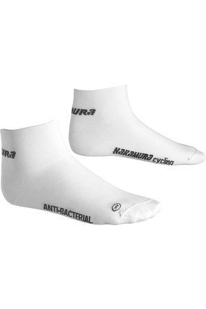 nakamura Heren Ondergoed - Light bike sock