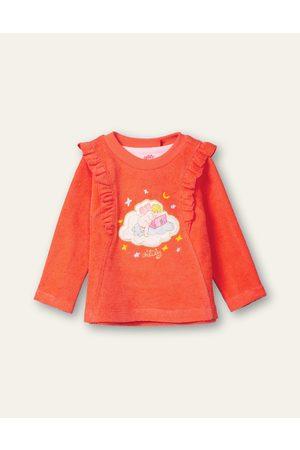 Oilily Meisjes Sweaters - Humpty sweater