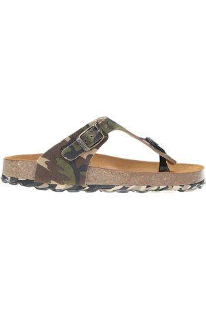 Develab Jongens Slippers - Slipper