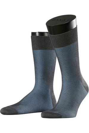 Falke Heren Sokken - Shadow sokken