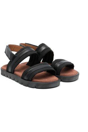 PèPè Iris strappy sandals