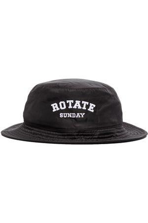 ROTATE Bianca bucket hat