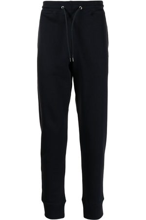 Paul Smith Cotton track trousers