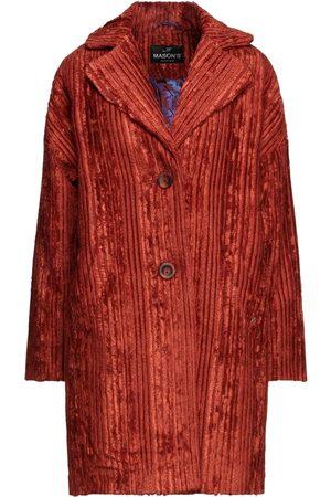 Masons Dames Donsjassen - COATS & JACKETS - Coats
