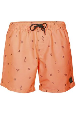 Brunotti CRUNECO-MINI-N heren beach short