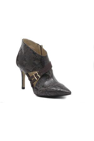 CAFèNOIR Pitonato Pinta Shoes