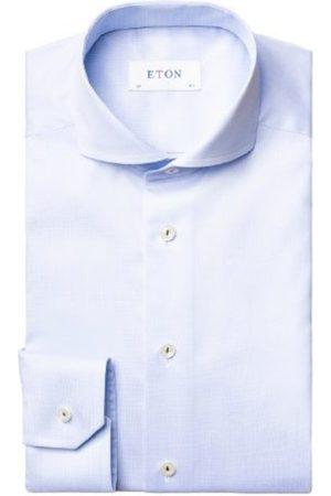 Eton Overhemd 1000001049 21