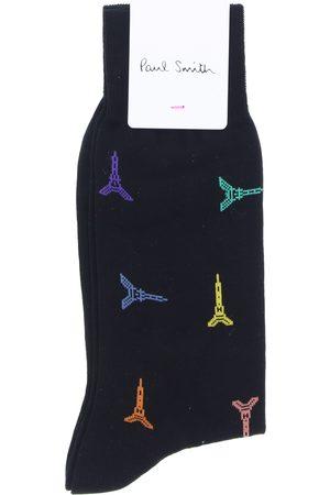 Paul Smith Heren Sokken - Sokken Paris