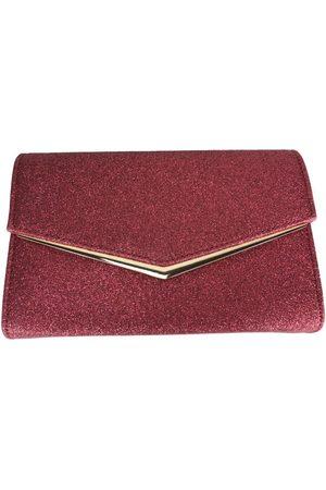 Menbur Dames Clutches - 84340 Bag