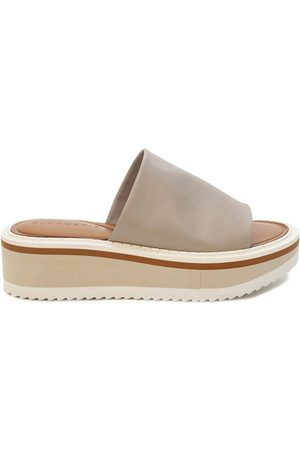 Robert Clergerie Dames Slippers - Shoes