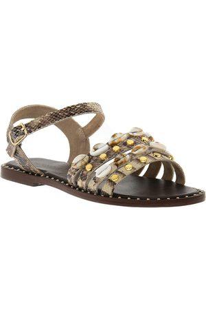CAFèNOIR Dames Sandalen - Gilda Sandals