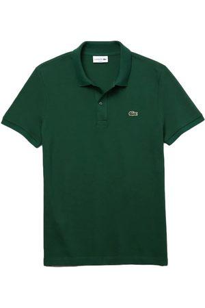 Lacoste Poloshirts - Polo shirt