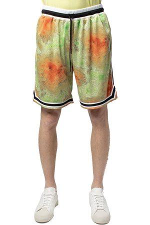 JOHN ELLIOTT Heren Shorts - Shorts