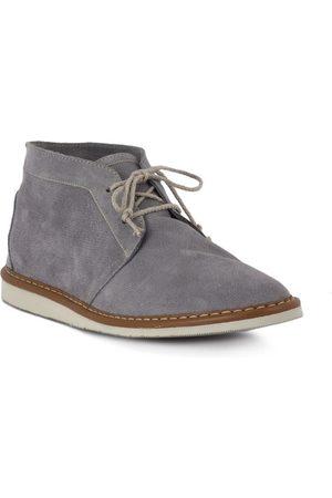 CAFèNOIR Dames Veterlaarzen - Polacco Shoes