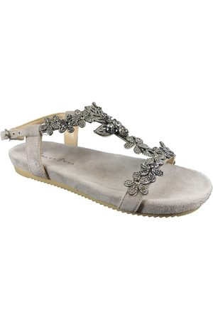 Alma en Pena Dames Sandalen - Sandals 899
