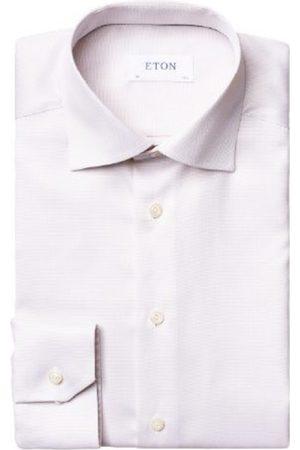 Eton Overhemd 100001056 31