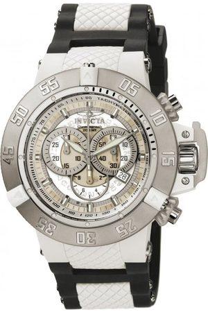 Invicta Watches Subaqua - Noma III 0924 Men's Quartz Watch - 50mm