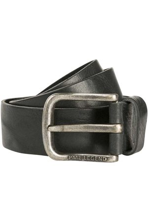 PME Legend Belt