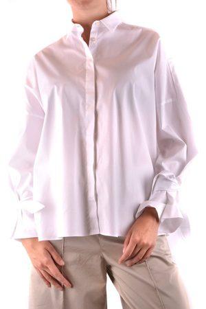FAY Overhemd