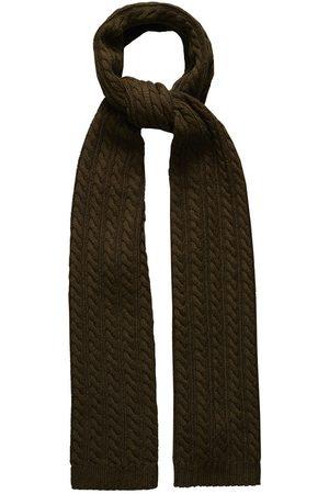 Eton A00031991 68 shawl