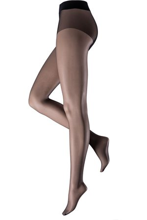 SiSi Panty make up effect 15