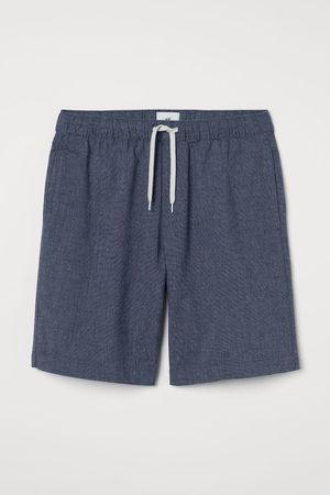 H & M Heren Shorts - Katoenen short