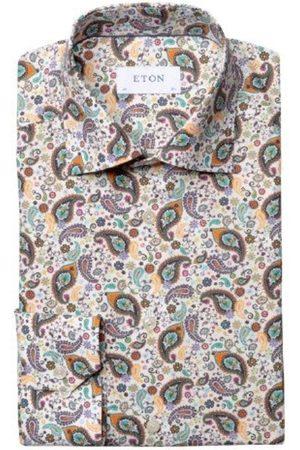 Eton Overhemd100000739 65