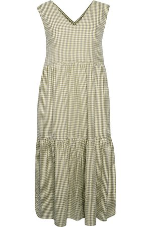 Culture Petrea Dress