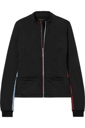 Vaara Dames Sweaters - TOPWEAR - Sweatshirts