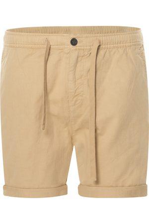 Victim Heren Shorts - Short