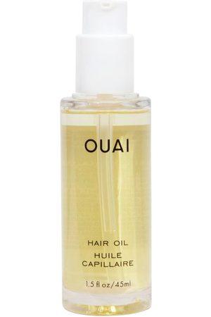 OUAI Dames Haaraccessoires - 45ml Hair Oil