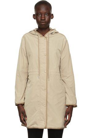 Moncler Lebris Coat