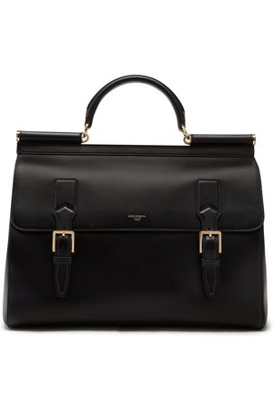 Dolce & Gabbana Heren Shoppers - Monreale travel tote bag