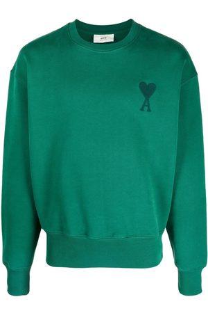 Ami Ami de Coeur sweatshirt