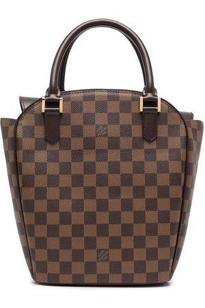 Louis Vuitton 2002 pre-owned Sarria Seau tote bag
