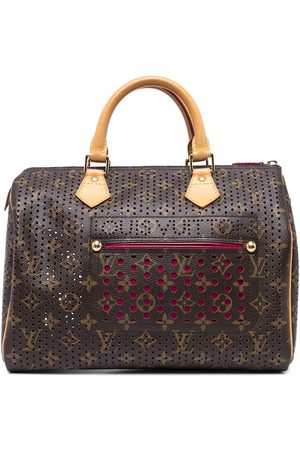 LOUIS VUITTON 2006 pre-owned Speedy 30 tote bag