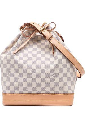LOUIS VUITTON 2017 pre-owned Noe shoulder bag
