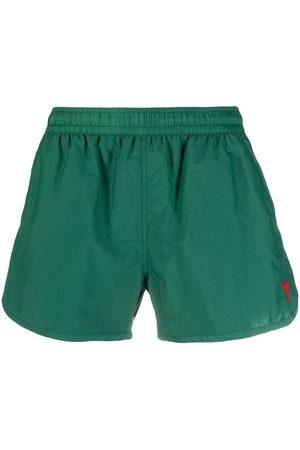 Ami Heren Shorts - Ami de Coeur swim shorts