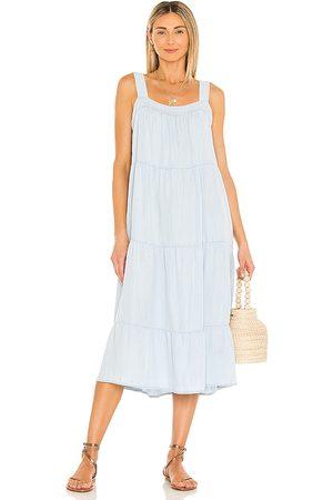 Rails Amaya Dress in