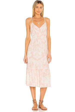 Rails Delilah Dress in