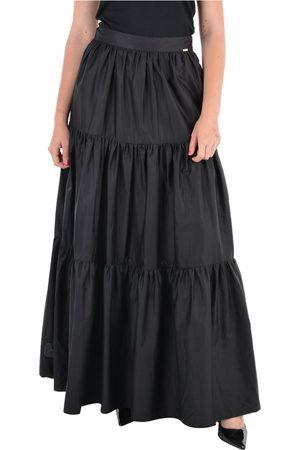 Guess Maxi rokken - Skirt