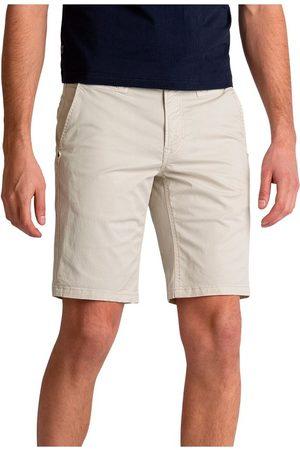 PME Legend Shorts - Shorts