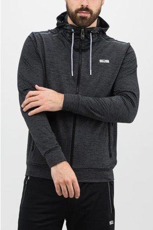 Sjeng Sports Dames Sweaters - Jase jase-b031