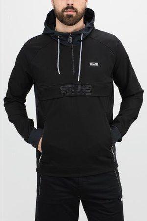 Sjeng Sports Dames Sweaters - Jones jones-b001