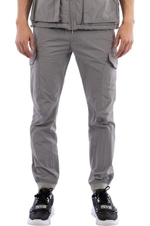 Off The Pitch The comet cargo pants