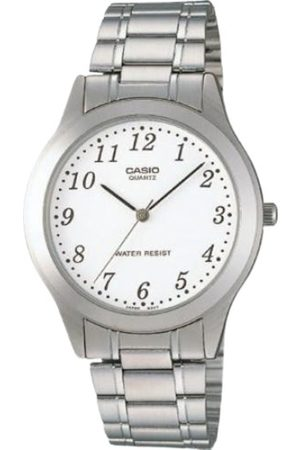 Casio Horloges - Watch Mtp-1128A-7B
