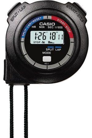 Casio Watch- Hs-3V