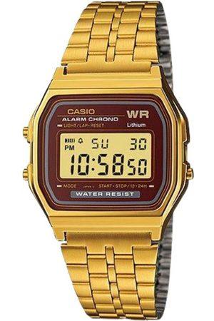 Casio Horloges - Watch A159Wgea-5D