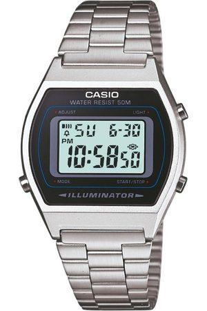 Casio Horloges - Watch B640Wd-1Avef