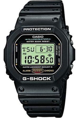 Casio Horloges - Watch Dw-5600E-1V